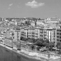 Girona BN