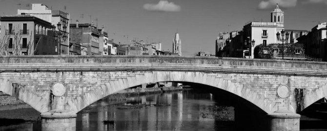 Pont de Pedre BN