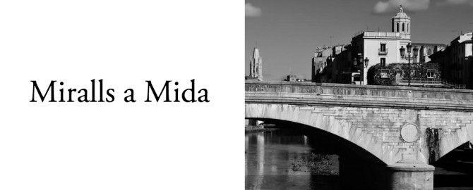 Pont de Pedre BN Miralls